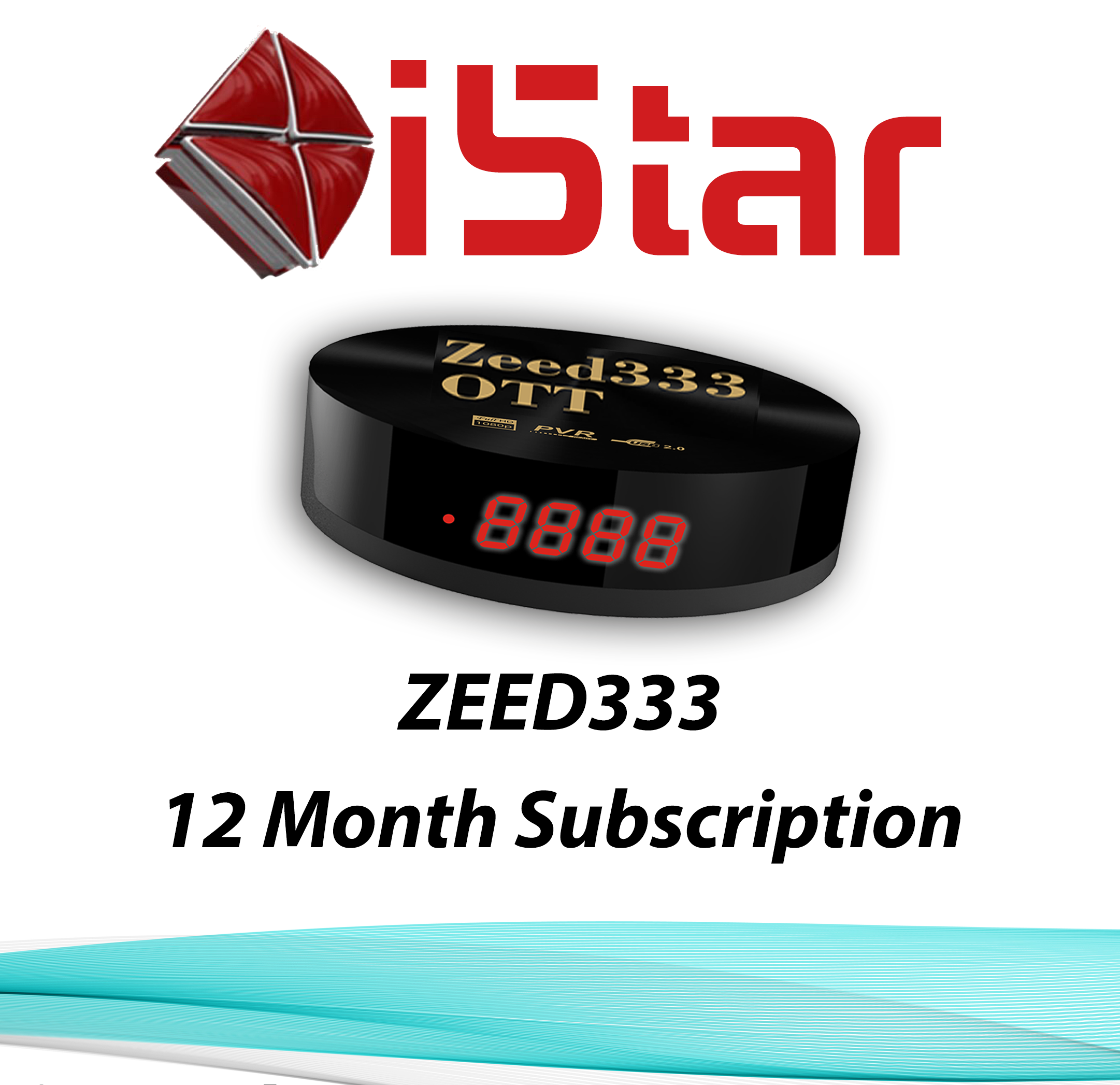 A2 Tv Box Activation Code